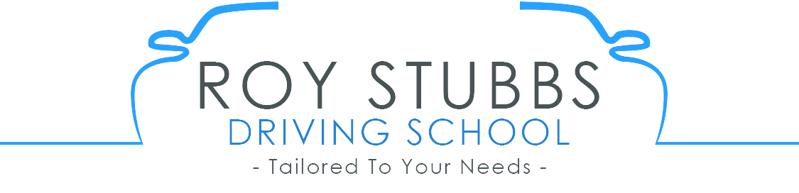 Roy Stubbs Driving School | Driving Lessons In Truro, Falmouth, Perranwell Station & Surrounding Areas